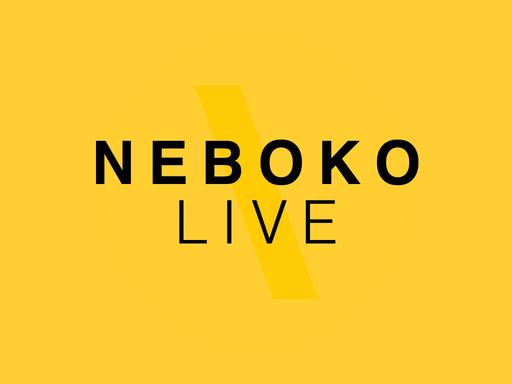 Neboko Live