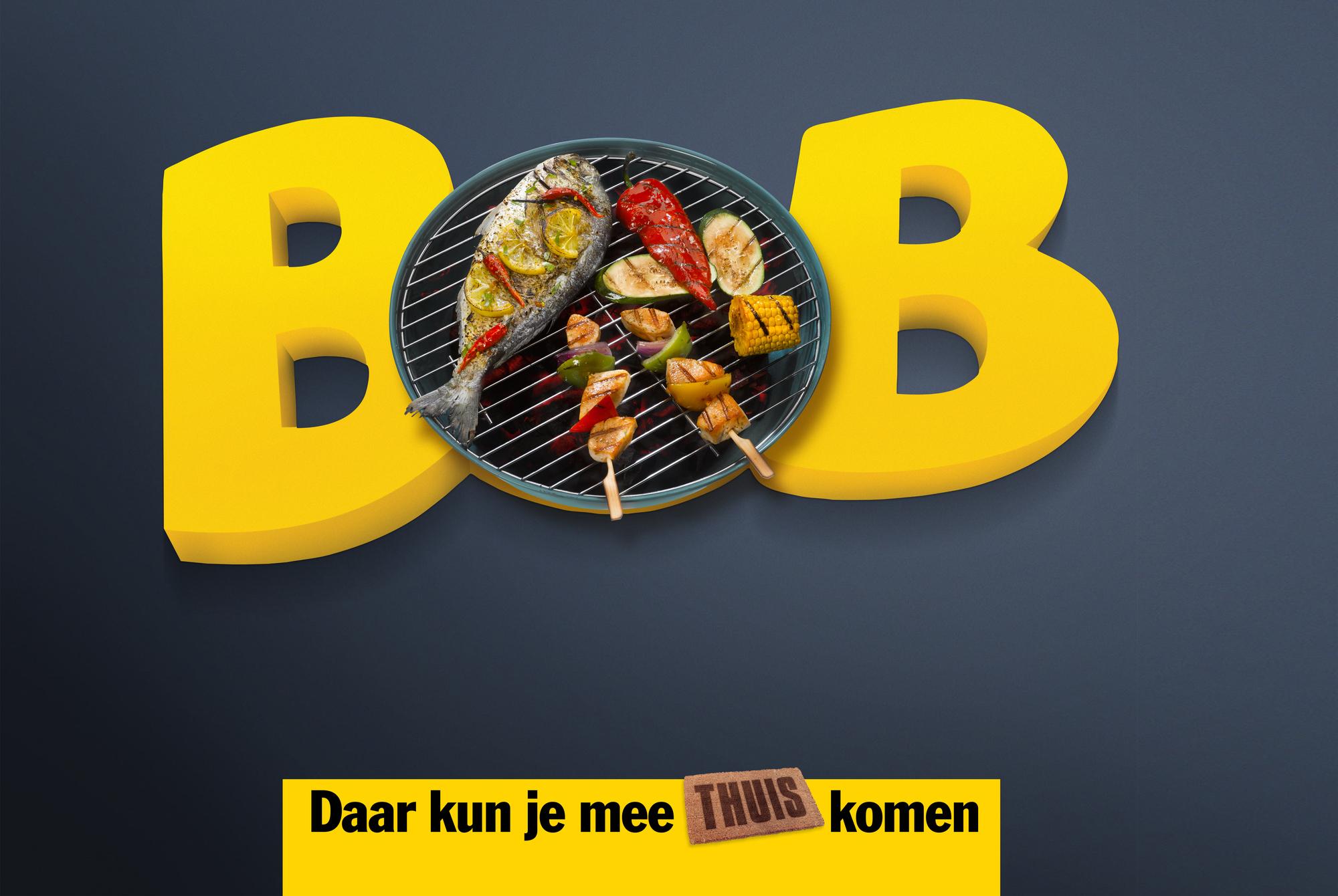 Attentiebord_BOB_bbq