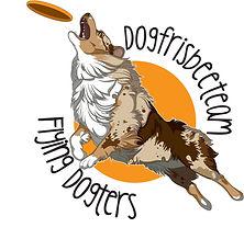 Flying-Dogterskopie.jpg