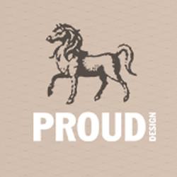 prouddesign