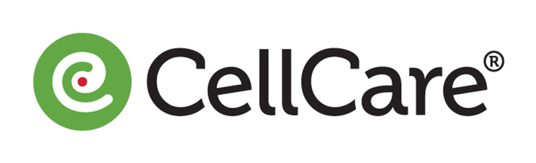 Cellcare