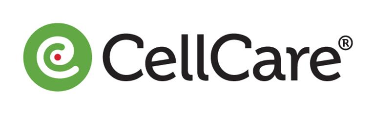 Cellcare