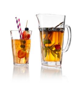 PickWick ice tea