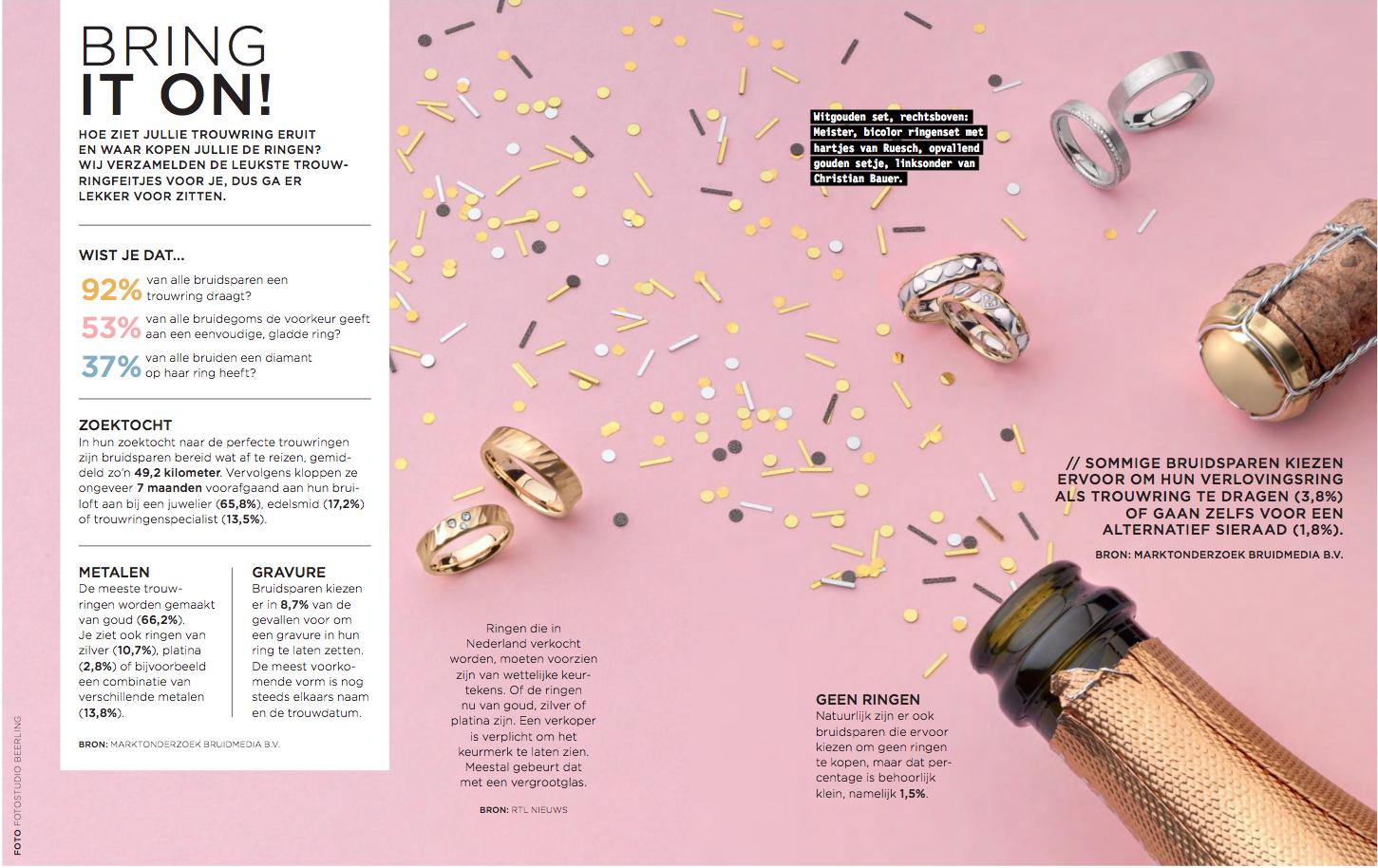 bruid magazine 2