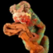 reptile-2797404_1920.png