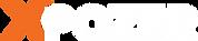 Xpozer-logo-2017-flat White.png