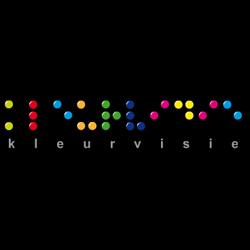kleurvisie