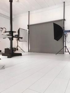 Studio 4 Lowres.jpg