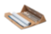 Xpozer What's in the box.png