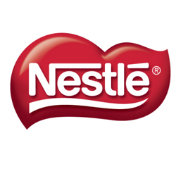 nestle chocolates