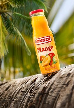 Maaza mango advertentie def Lowres