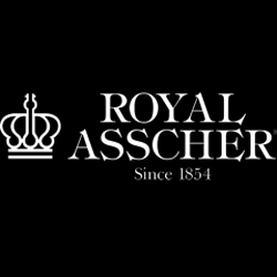 Royal Asscher