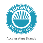 Sunsine and Sausages