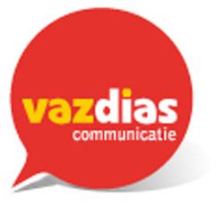 vdcomunicatie