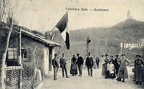 1915-1918.jpg