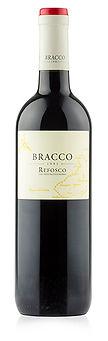 BRACCO_CB_RE_03.jpg
