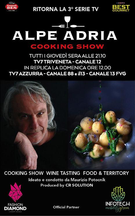2021 Alpe Adria Cooking Show.jpg
