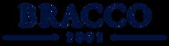 Logo BRACCO_BLU.png