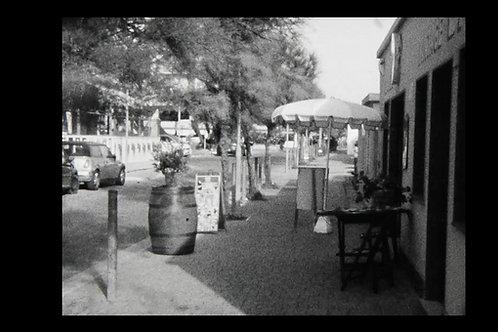 Digitalizzazione pellicole Super 8mm Kodak Tri-x
