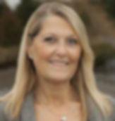 Kathy-McLaughlin.jpg