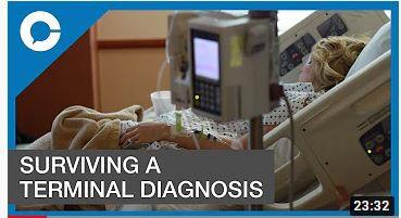 Surviving a terminal Diagnosis.JPG