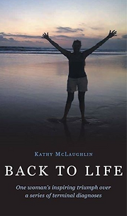 Book-Back-to-Life-by-Kathy-McLaughlin_ed