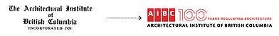 AIBC 100.jpg