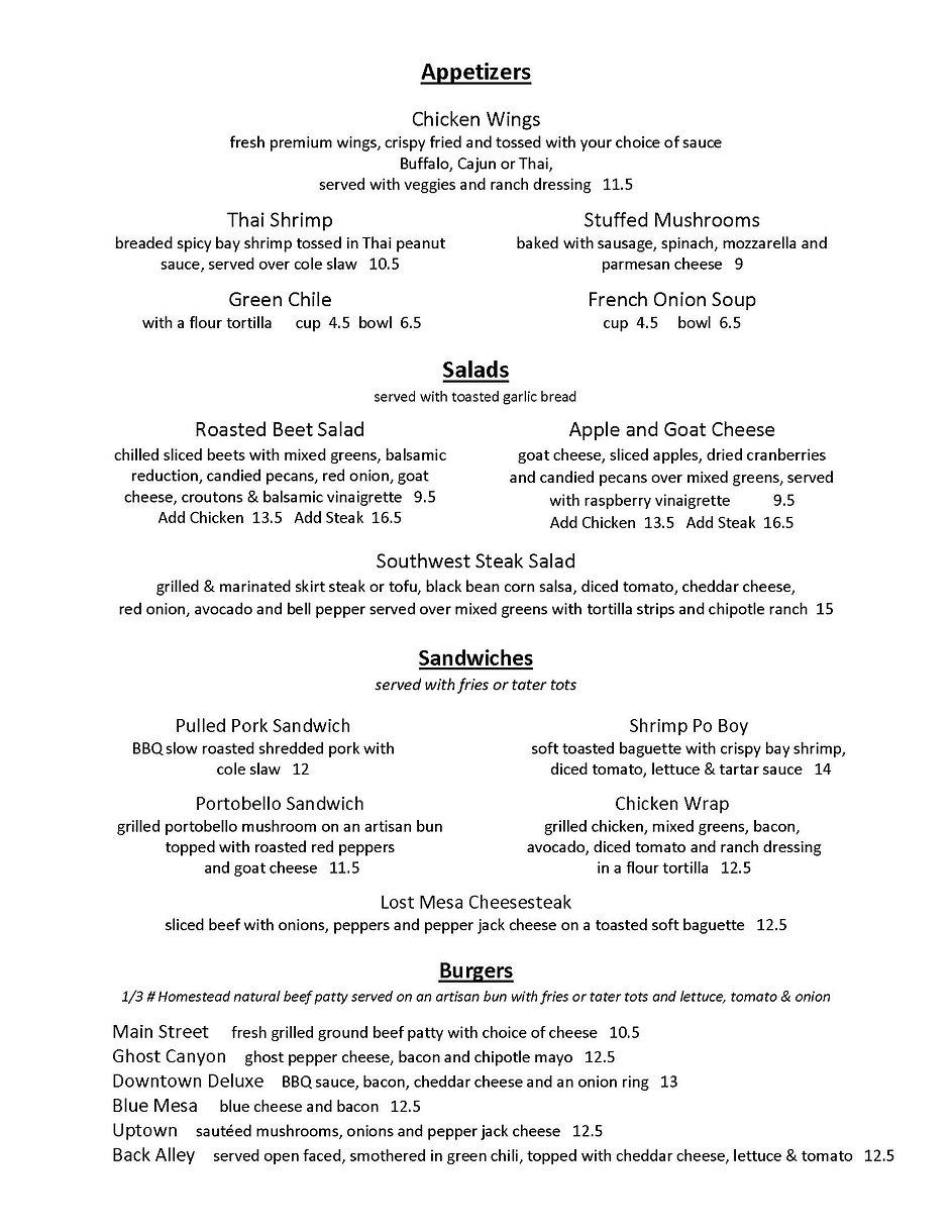LMG menu Dec 18_Page_1.jpg