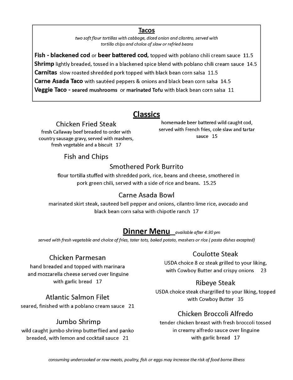 LMG menu Sept 21.docx_Page_2.jpg