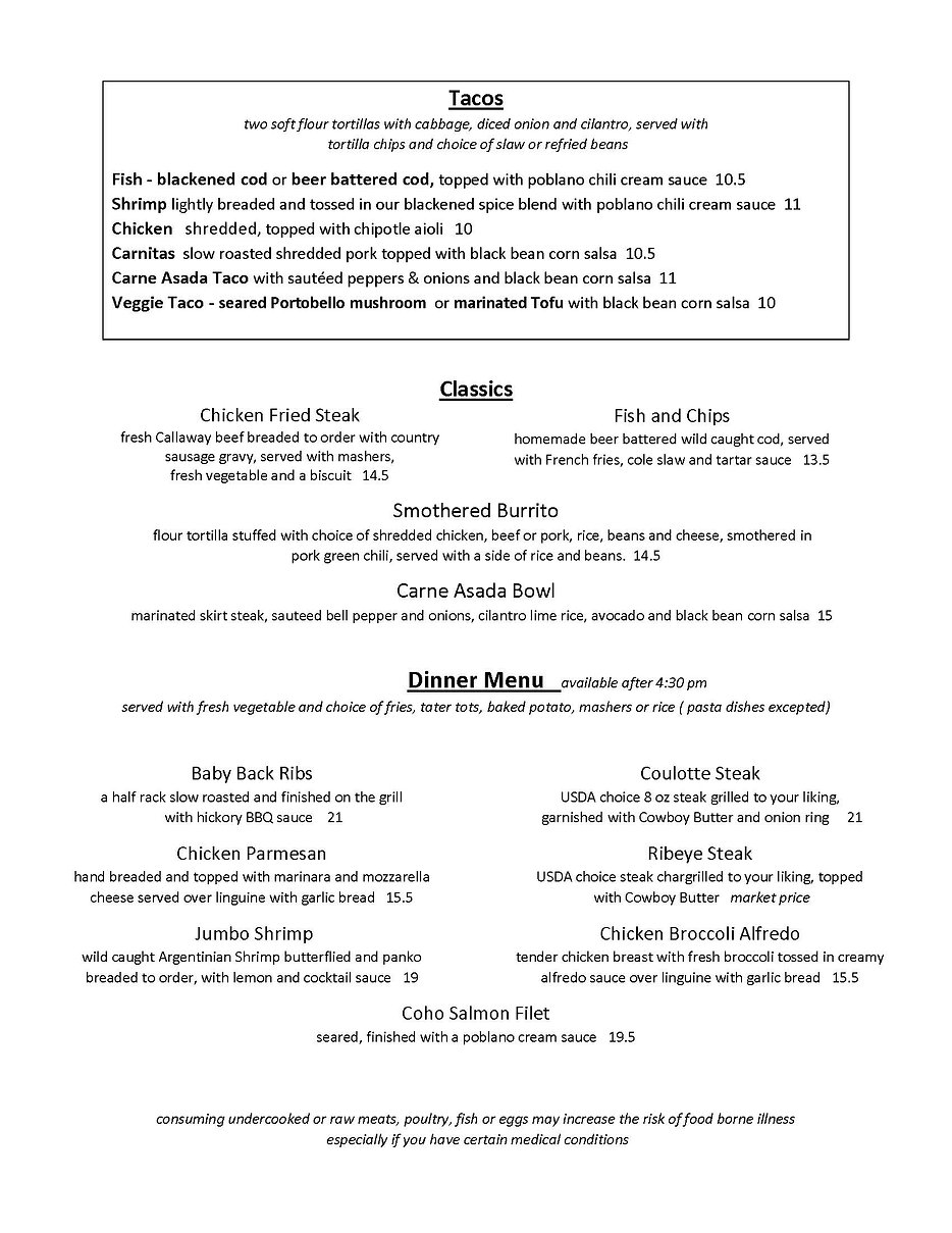 LMG menu Dec 18_Page_2.jpg