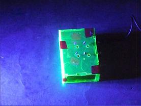 oscilador sonoro 2.jpg