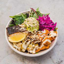 11.-Salmon-Salad.jpg