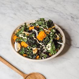 15-Organic-Kale.jpg