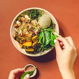 10.--Pork-Salad-.jpg