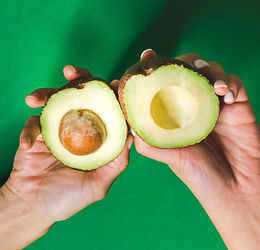 16-avocado.jpg