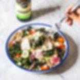 09-Chicken-Quinoa-&-feta.jpg