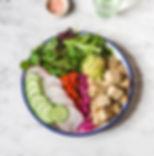 06---Tasty-Tofu-WEB.jpg