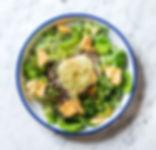 12.-Mushroom-&-Tofu.jpg