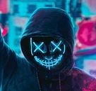 mask-guy-neon-eye-th_edited.jpg