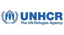 unhcr-the-un-refugee-agency-vector-logo.