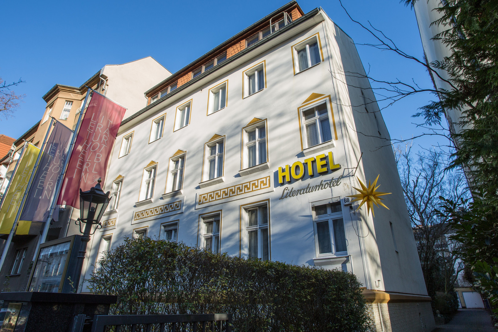 Hotel_Stasse_nah.jpg