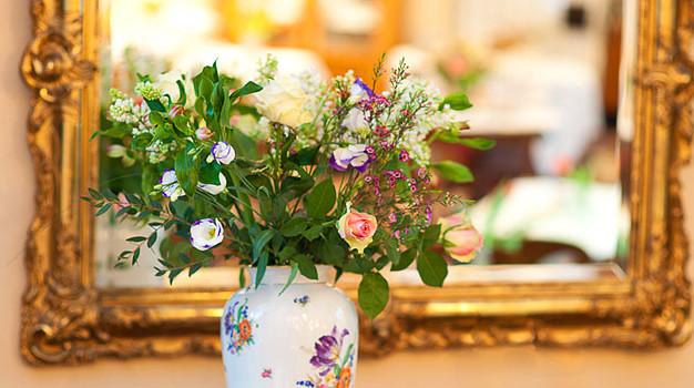 Blumen_detail.jpg