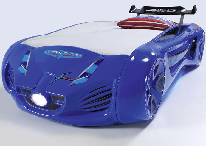 FUTURE CAR BED (36)_edited.jpg