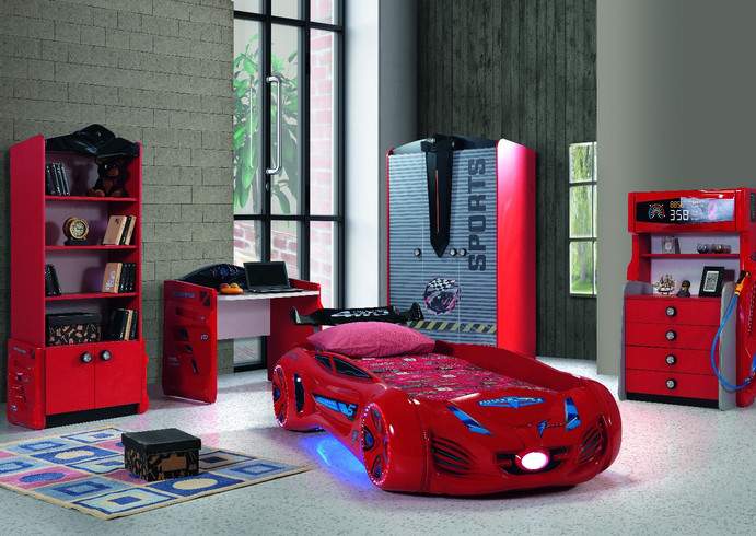 FUTURE CAR BED (53).jpg