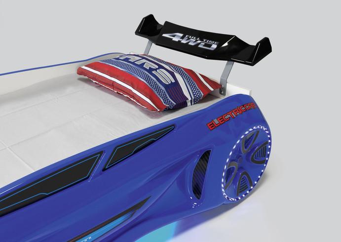 FUTURE CAR BED (37).jpg
