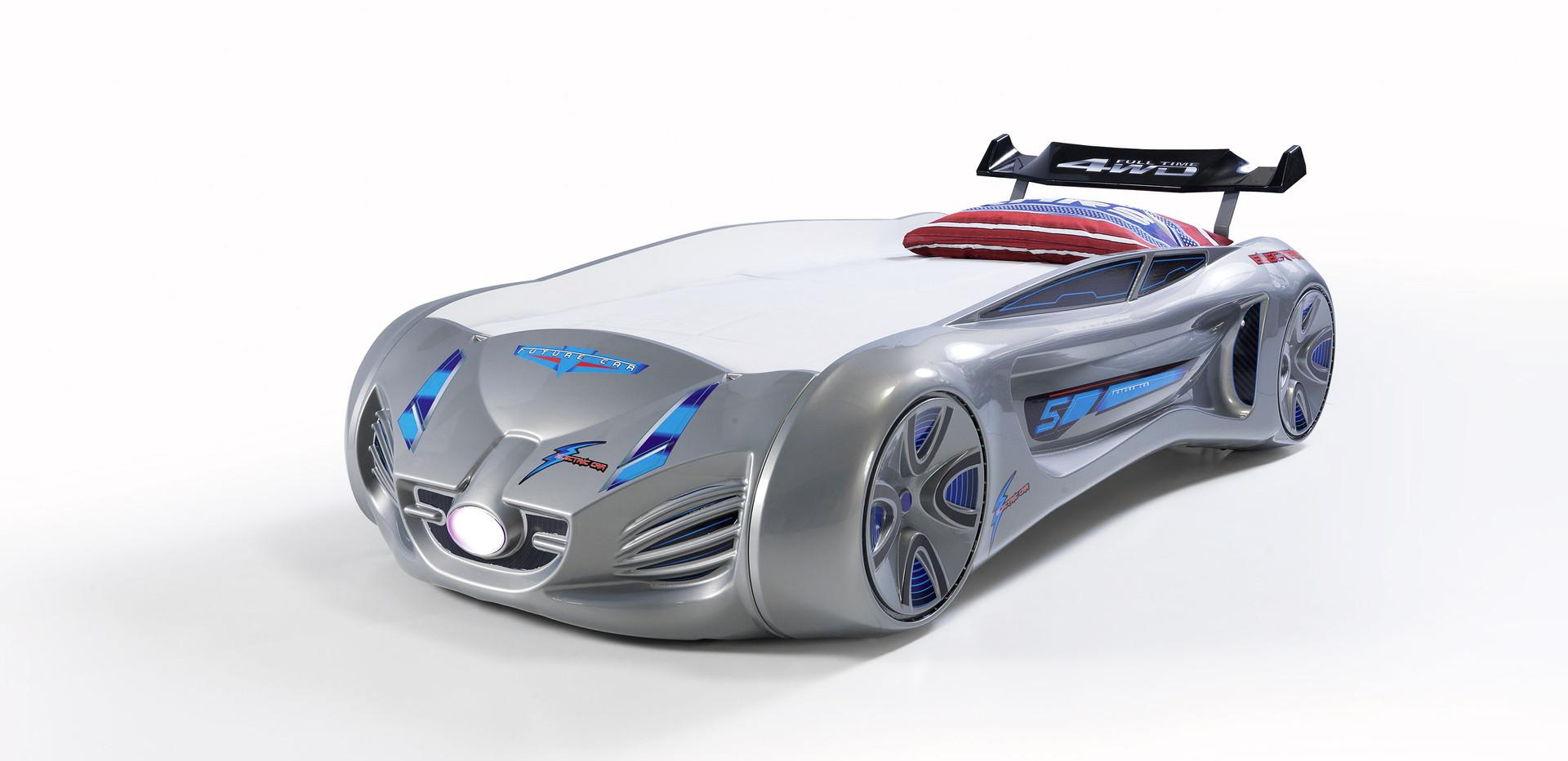 FUTURE CAR BED (22).jpg