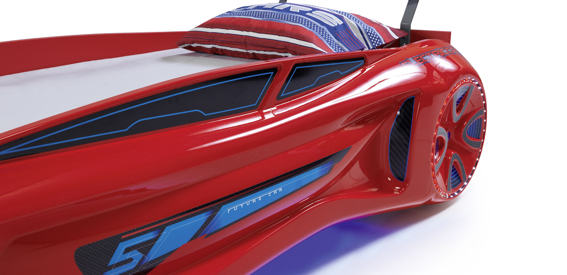 FUTURE CAR BED (32).jpg