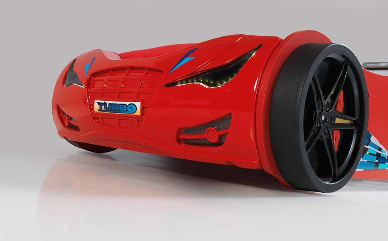 ECO CAR BED (1).jpg
