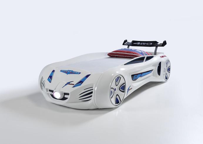 FUTURE CAR BED (16).jpg