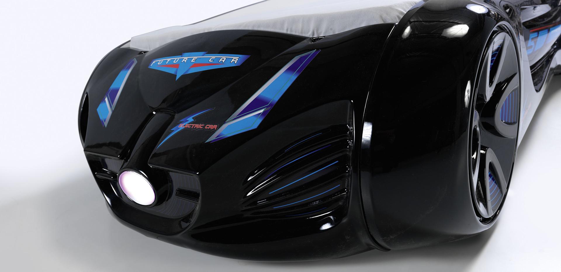 FUTURE CAR BED (40).jpg